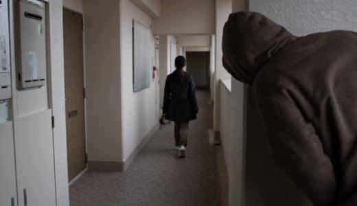 ストーカー被害は命に関わる恐れもあるほど怖いものだからこそ探偵が必要